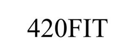 420FIT
