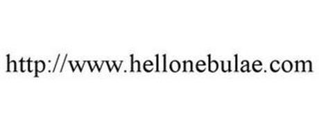 HTTP://WWW.HELLONEBULAE.COM