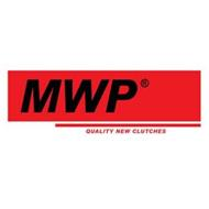 MWP QUALITY NEW CLUTCHES