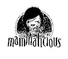 MAMMALICIOUS