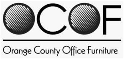 OCOF ORANGE COUNTY OFFICE FURNITURE