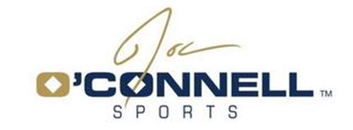 TOC O'CONNELL SPORTS