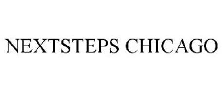 NEXTSTEPS CHICAGO