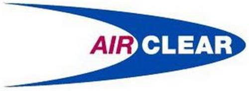 AIR CLEAR