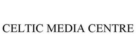 CELTIC MEDIA CENTRE