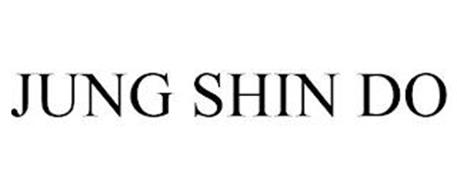 JUNG SHIN DO