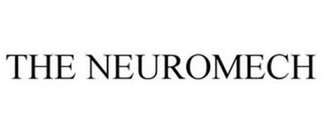 THE NEUROMECH