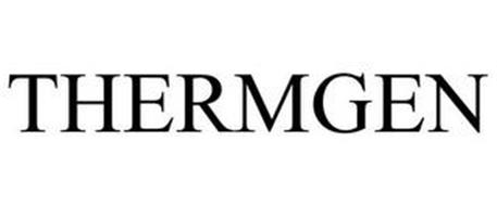 THERMGEN