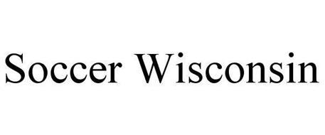 SOCCER WISCONSIN