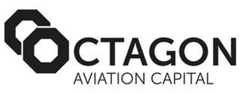 OCTAGON AVIATION CAPITAL