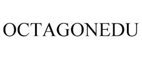 OCTAGONEDU