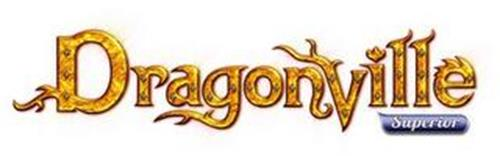 DRAGONVILLE SUPERIOR