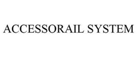 ACCESSORAIL SYSTEM