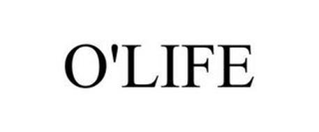 O'LIFE