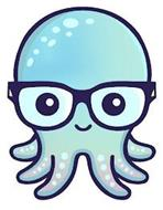 Octopi Commerce, LLC
