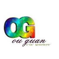 OGOUGUAN