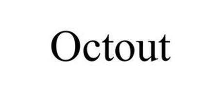 OCTOUT