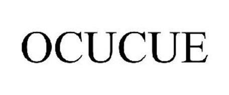 OCU CUE