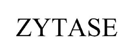 ZYTASE
