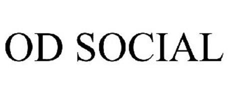 OD SOCIAL