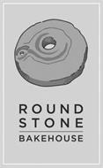 ROUND STONE BAKEHOUSE