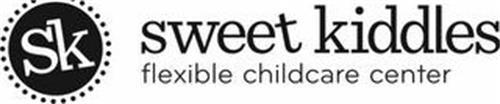 SK SWEET KIDDLES FLEXIBLE CHILDCARE CENTER