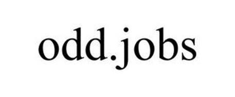 ODD.JOBS