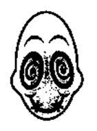 Oddworld Inhabitants. Inc.