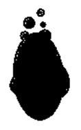 Oddworld Inhabitants, Inc.