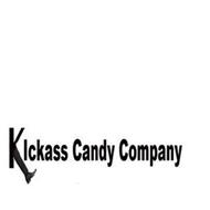 KICKASS CANDY COMPANY