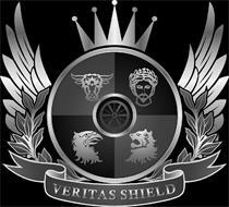 VERITAS SHIELD