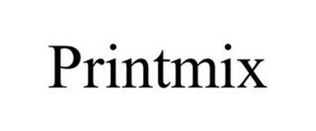 PRINTMIX