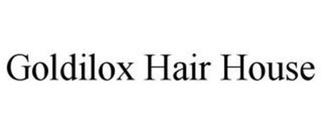 GOLDILOX HAIR HOUSE