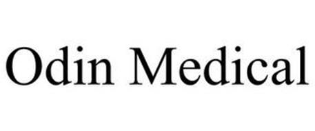 ODIN MEDICAL