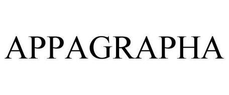 APPAGRAPHA