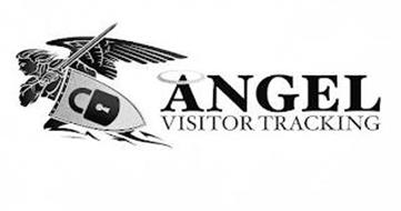 ANGEL VISITOR TRACKING