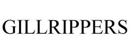 GILLRIPPERS