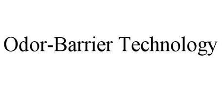 ODOR-BARRIER TECHNOLOGY