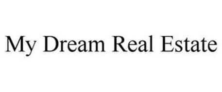 MY DREAM REAL ESTATE
