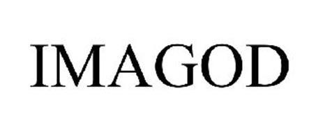 IMAGOD