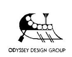 ODYSSEY DESIGN GROUP