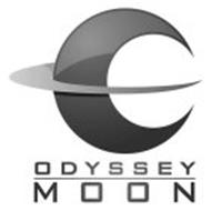 ODYSSEY MOON