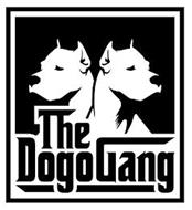 THE DOGO GANG
