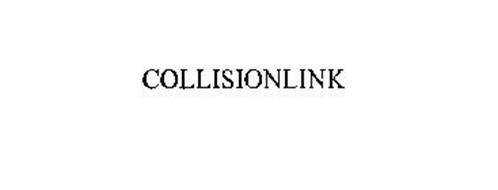 COLLISIONLINK