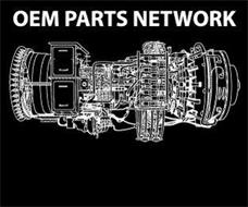 OEM PARTS NETWORK