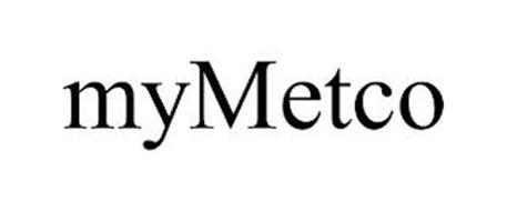 MYMETCO