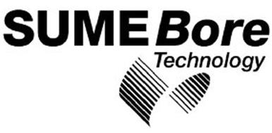 SUME BORE TECHNOLOGY