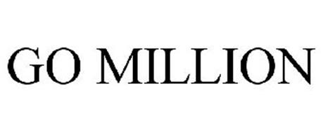 GO MILLION