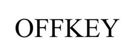 OFFKEY