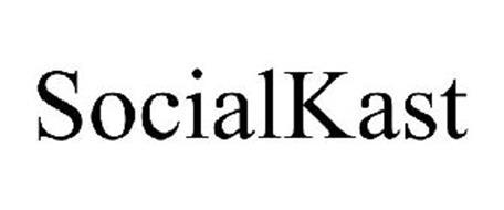 SOCIALKAST